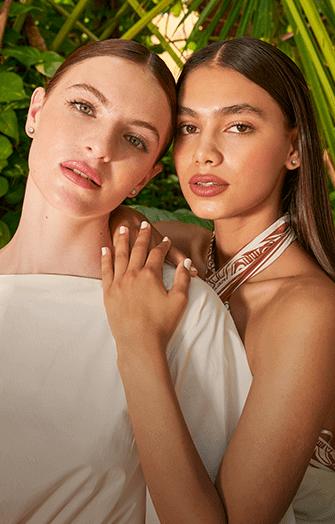 modelo mujer latina yanbal empresa latina