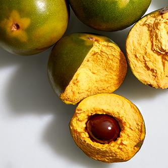 Diversidad e innovación ingredientes latinos Yanbal