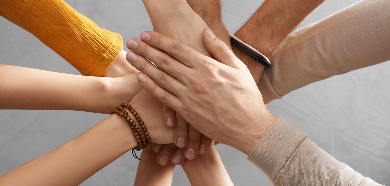 trabajo colaborativo yanbal etica y gobernanza corporativa