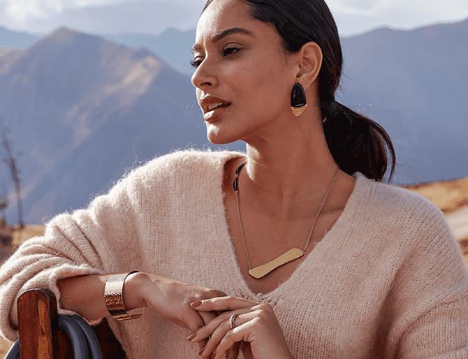 Belleza latina Yanbal_ Modelo