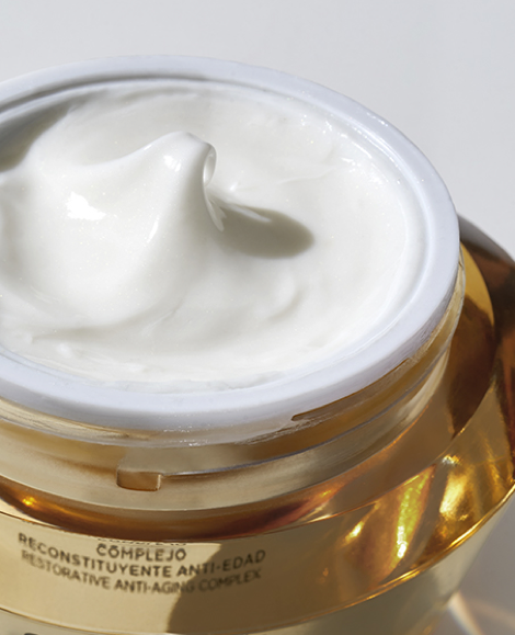 cosmeticos no testeados en animales y seguros yanbal